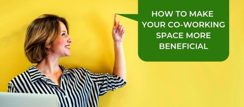 coworking-space-perks