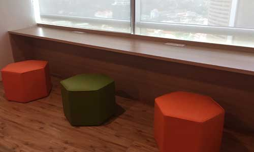 coworking-space-kl-sentral