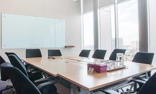 meeting-rooms-kl-sentral